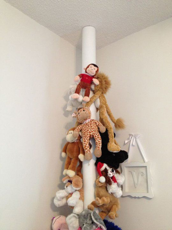 store-stuffed-animal-collection