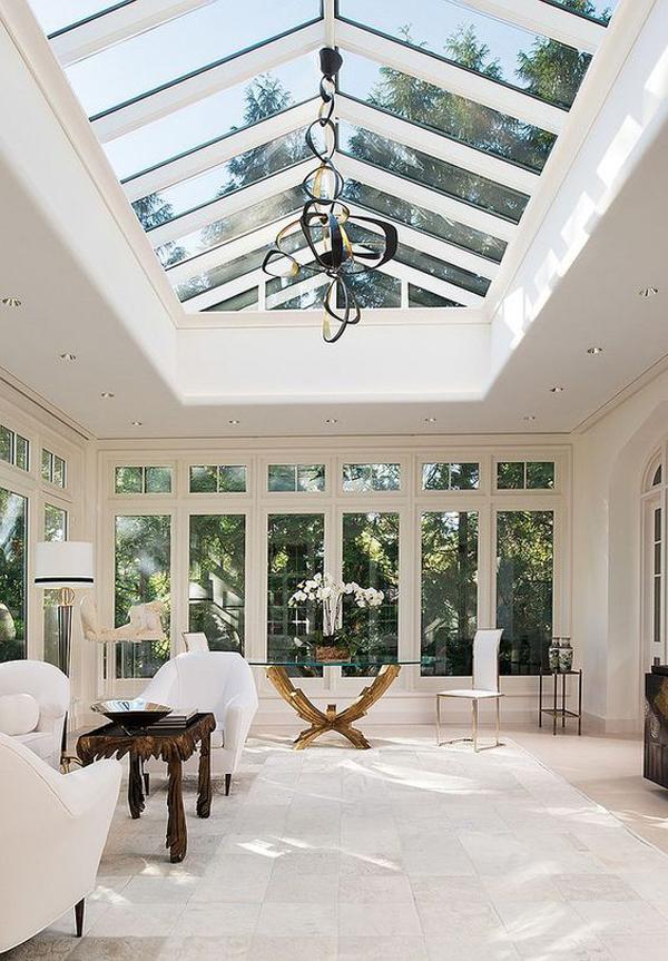 Sun-room-as-a-living-room
