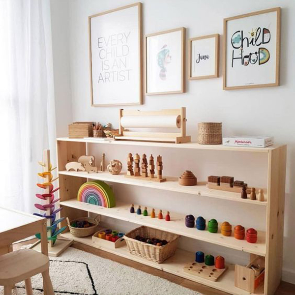 table-toy-storage