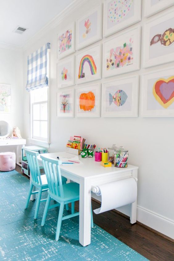toddler-play-areas