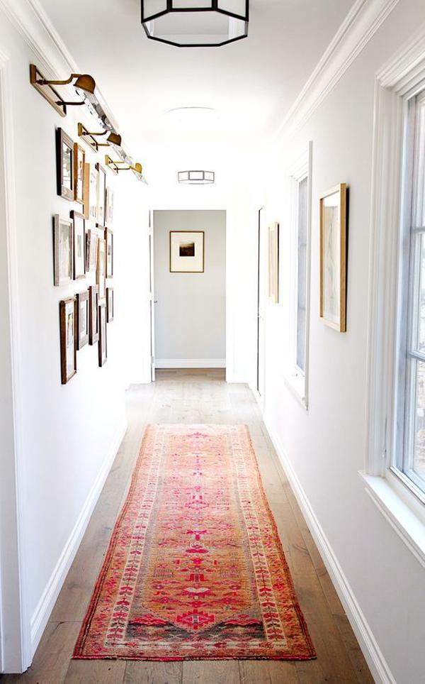 Toronto-hallway-design