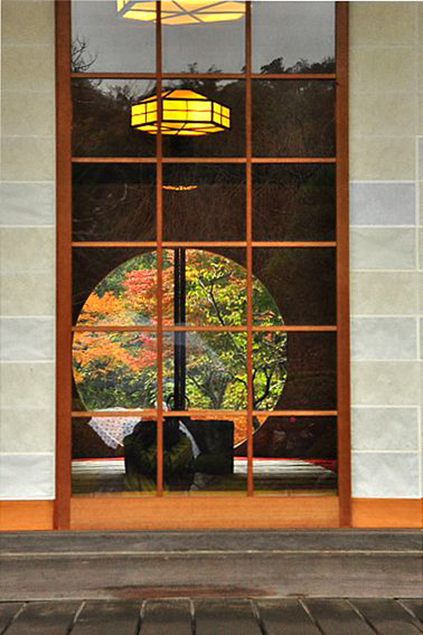 Traditional-Japanese-windows