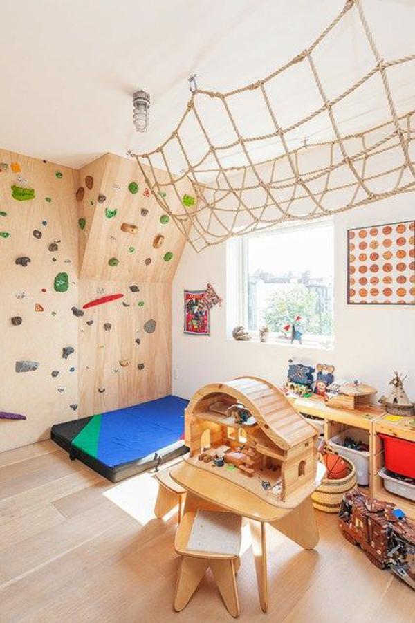 ultimate-playroom-ideas