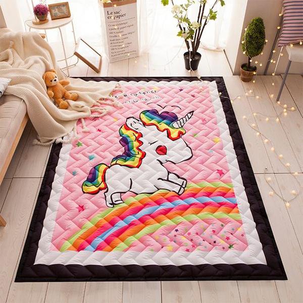 Unicorn-thick-bedroom-carpet