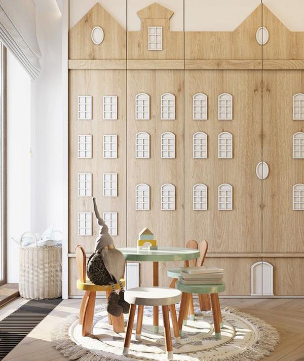 unique-walls-decoration