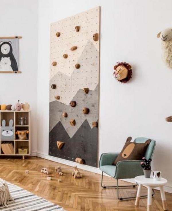 wall-play-decor