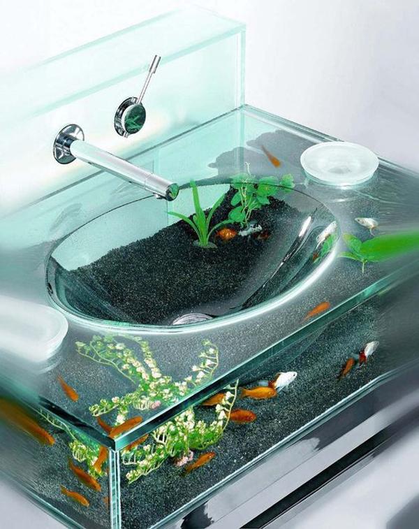 washtube-aquarium-style