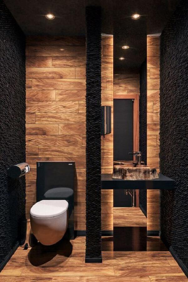 Wood-wallpaper-decoratiionn