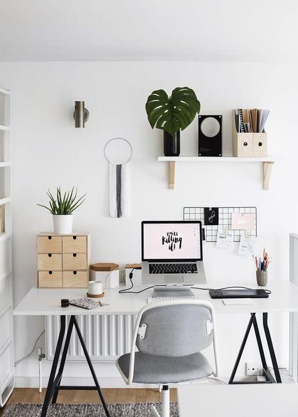 Work-space-ideas