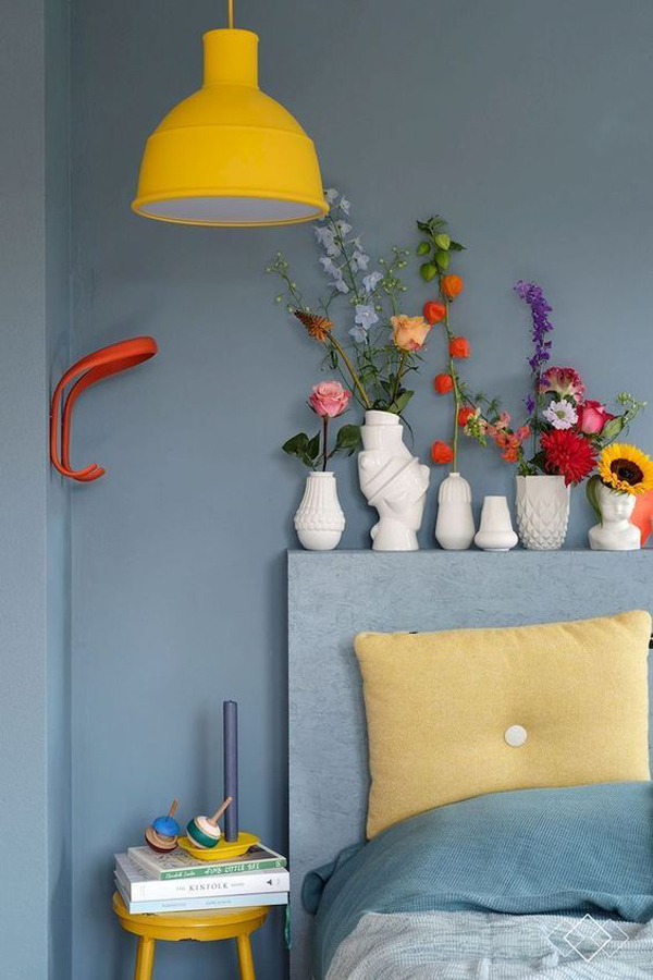 yellow-theme-of-lamps