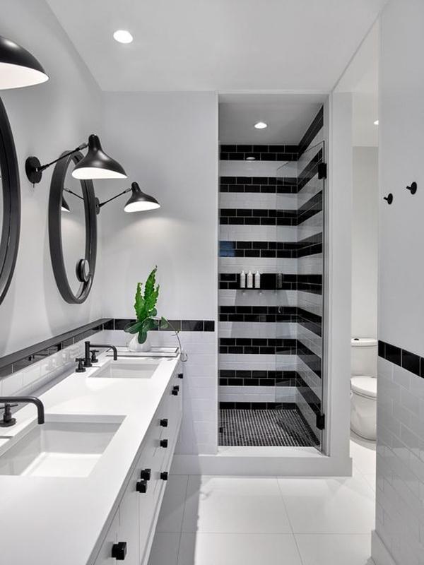 Zebra-cross-design