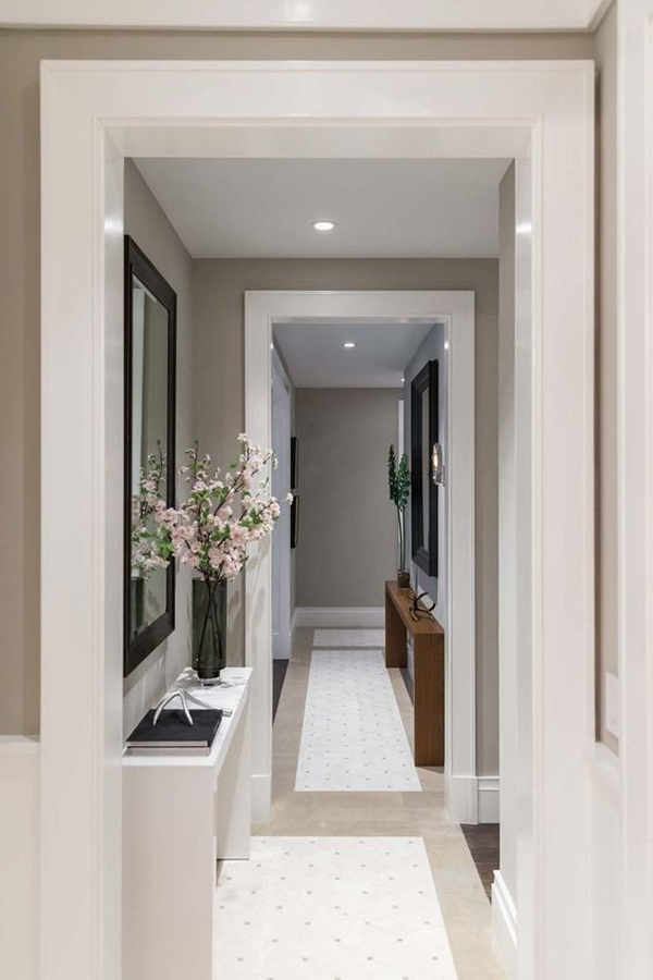 beauty-hallway-with-white-theme
