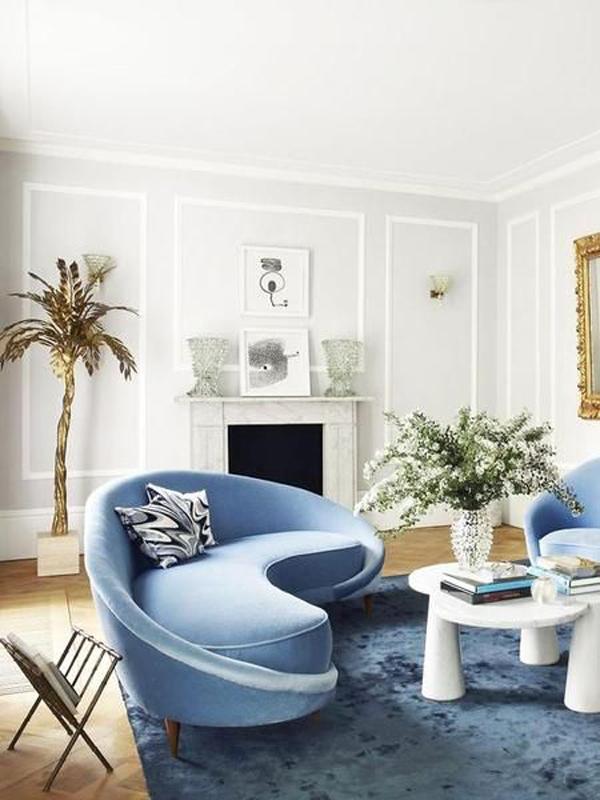 blue-curved-sofa
