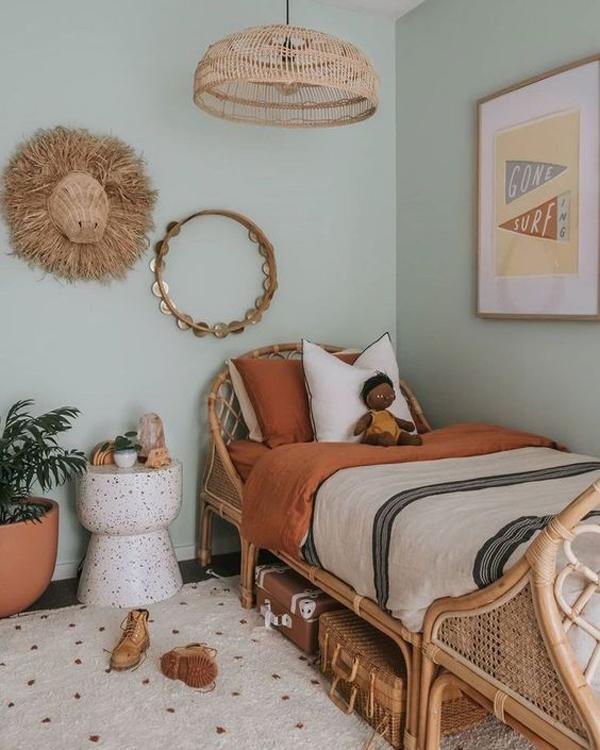 boho-beach-nursery