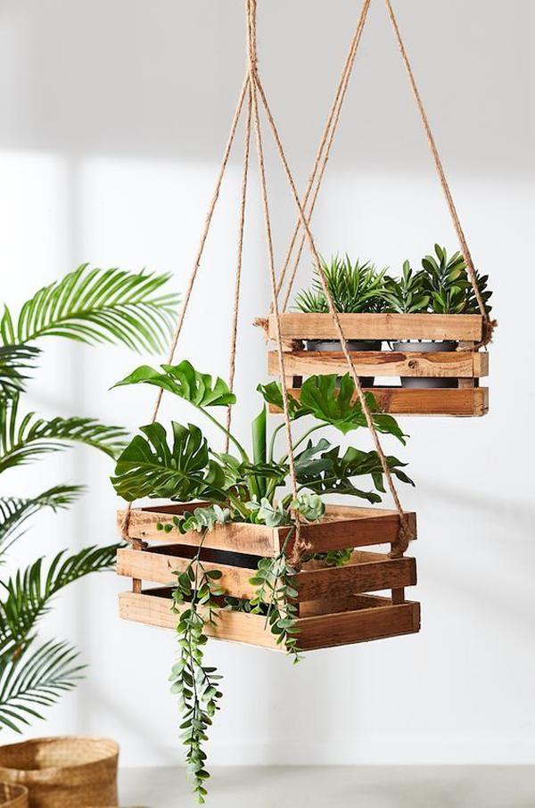 boxes-hanging-planter