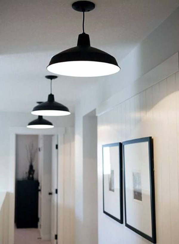 classics-hallway-lighting