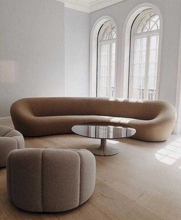 curvy-sofa-design