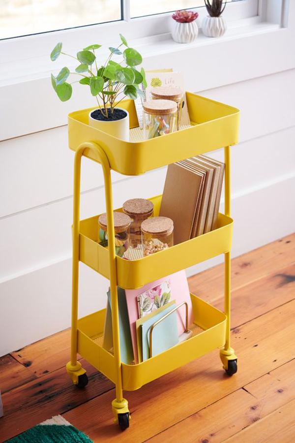 cutie-things-shelf