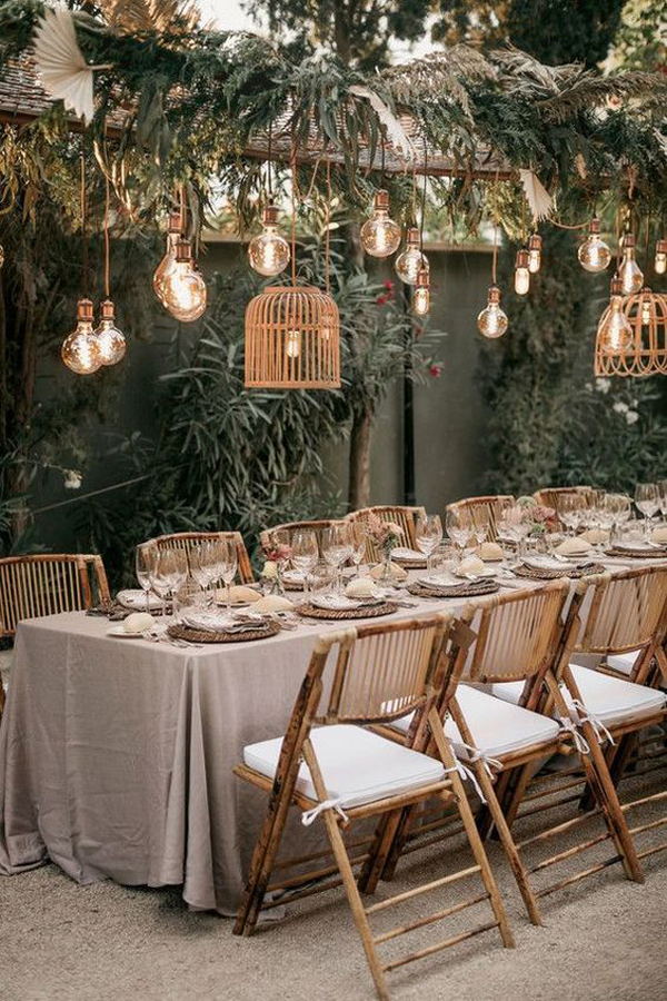 dinning-wedding-table
