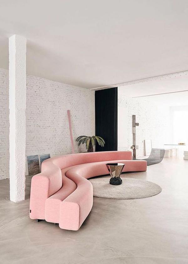 feminis-chic-curved-sofa
