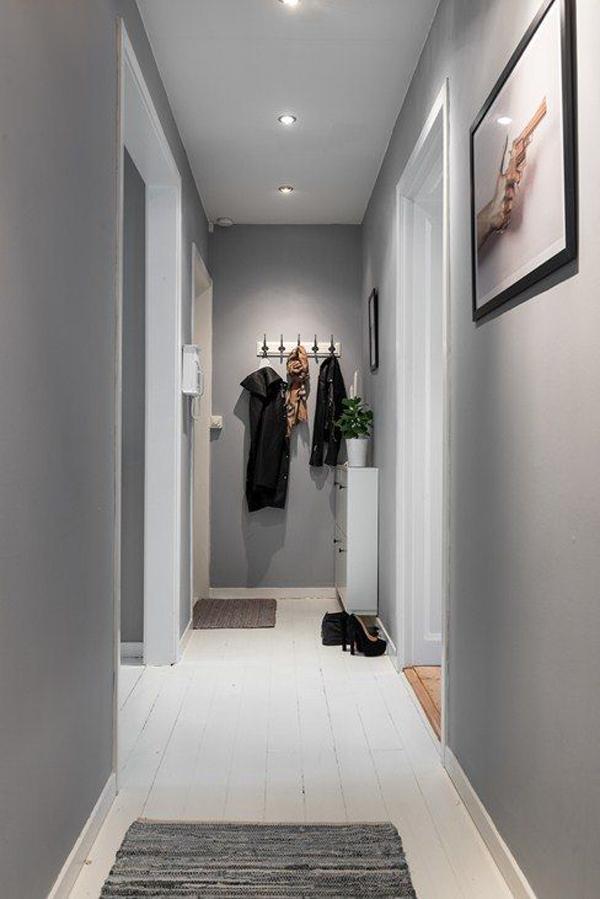 hidden-hallway-as-chlotes-place