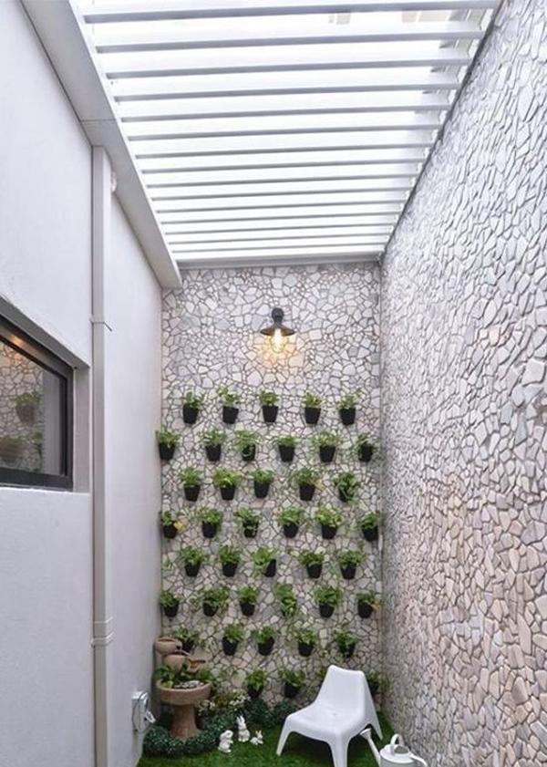 hidden-hallway