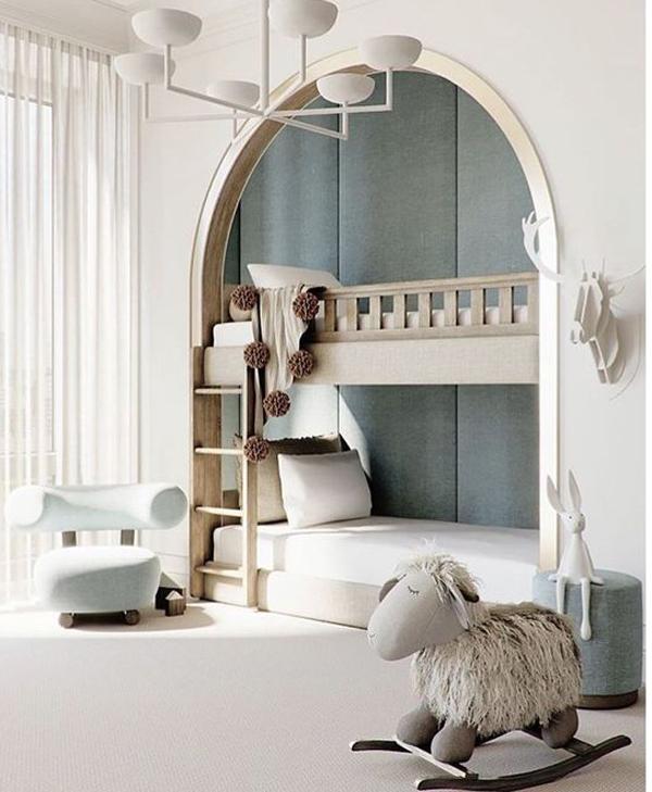 interior-design-modern-for-kids-room