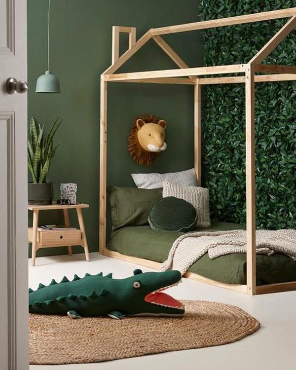 kids-house-bed-interior-design