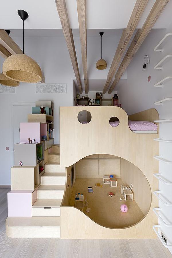 lovely-kids-rom-interior-design