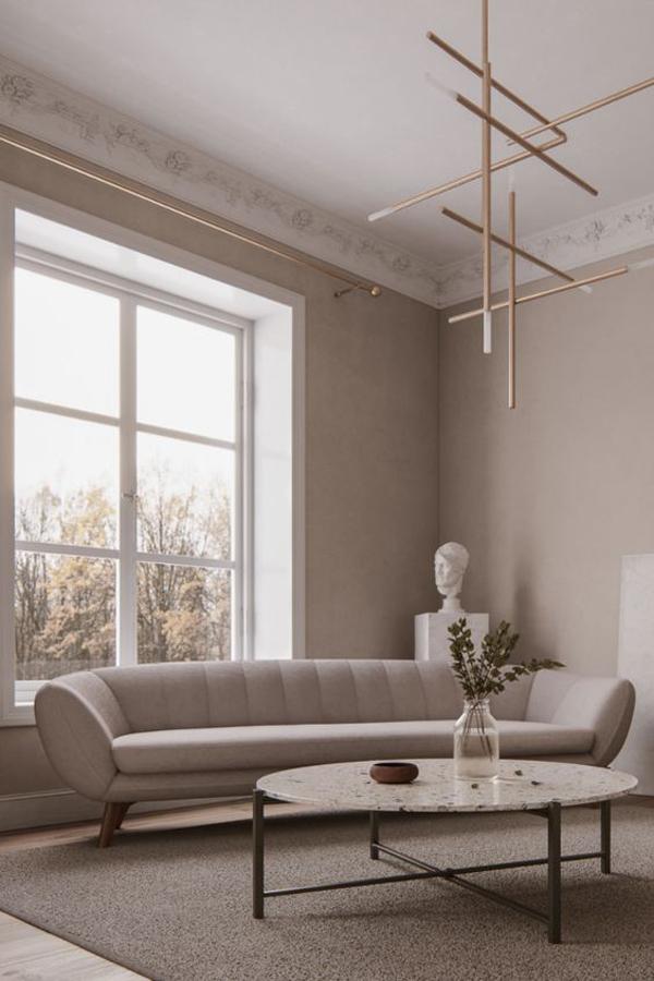 modern-curved-sofa-ideas