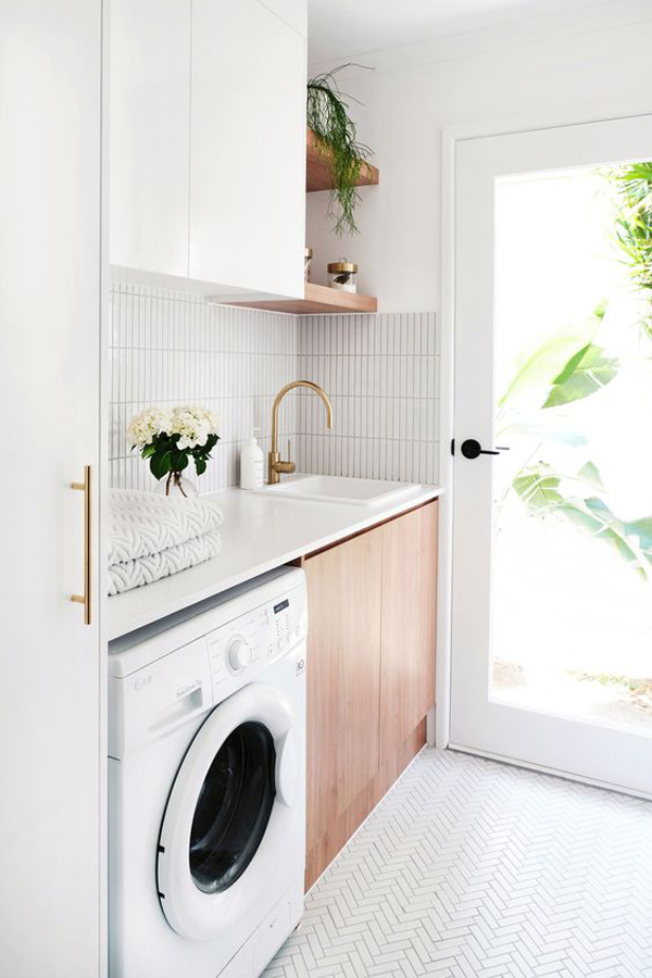 my-white-laundry-place