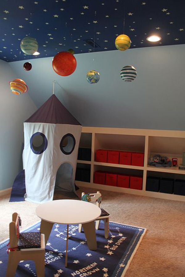 outer-space-bedroom-design