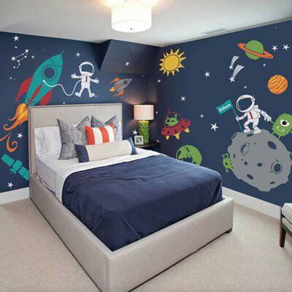 outer-space-wallpaper-ideas