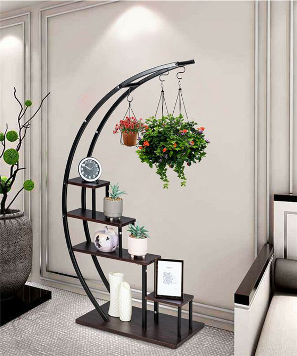 plant-flower-stand