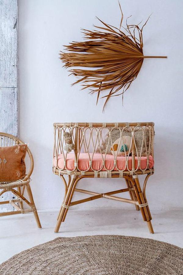rattan-cradle-decoration