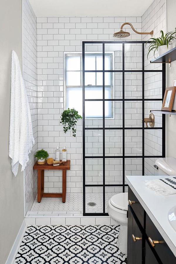 soft-white-bathroom