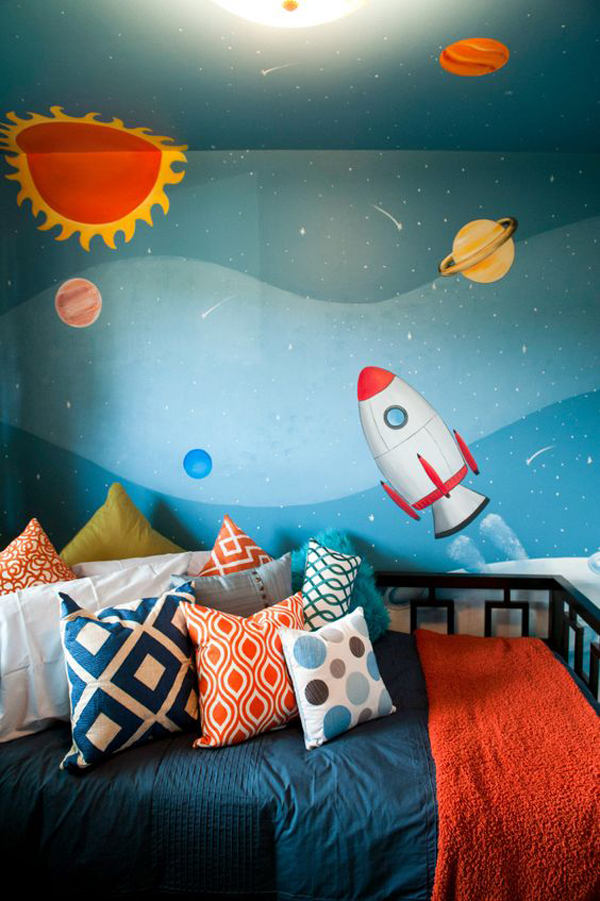 outer-space-boys-kidsroom