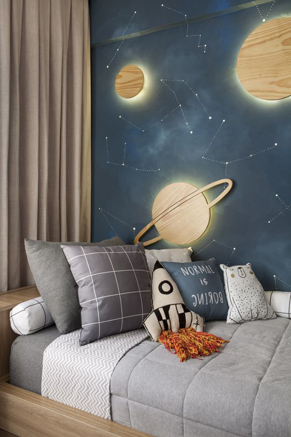 outer-space-decoration