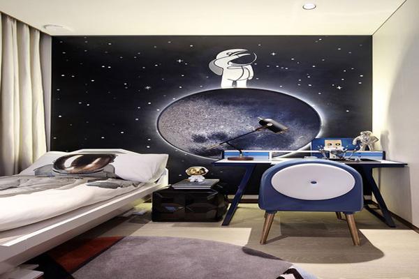 spaces-theme-of-bedroom-decor