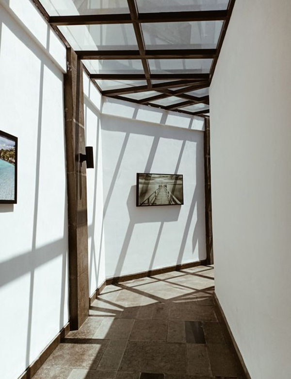 the-design-shaft-house
