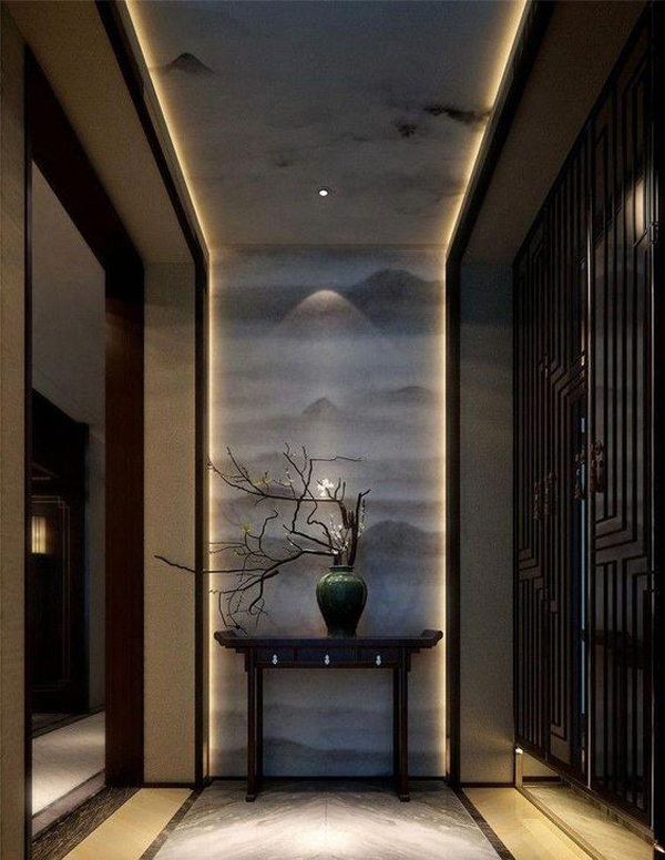 wall-hallway-lighting