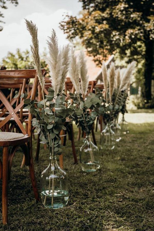 wedding-chair-decoration
