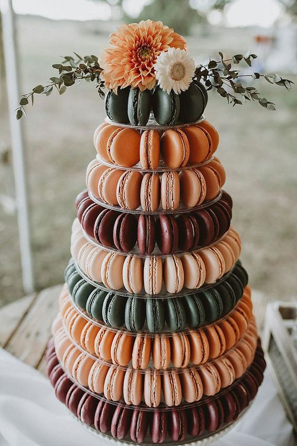 wedding-vintage-cake-decoration