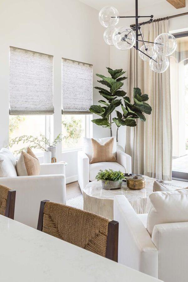white-home-interior-design