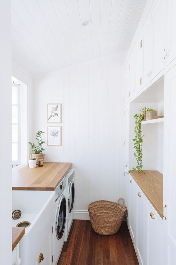 white-theme-of-laundry-room
