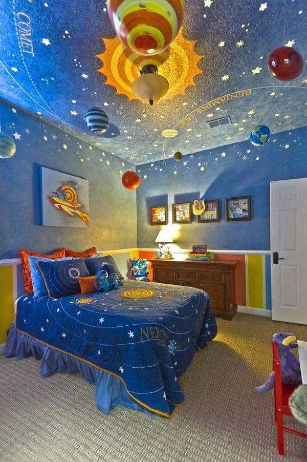 wonderful-bedroom-ideas