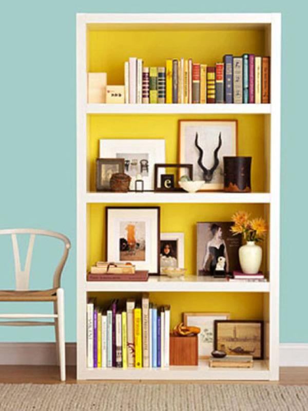 yellow-theme-of-book-shelf