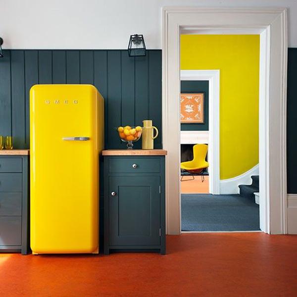 yellow-theme-of-furniture