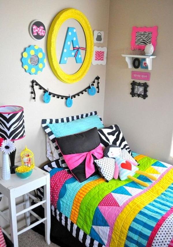 Adorable-kids-room