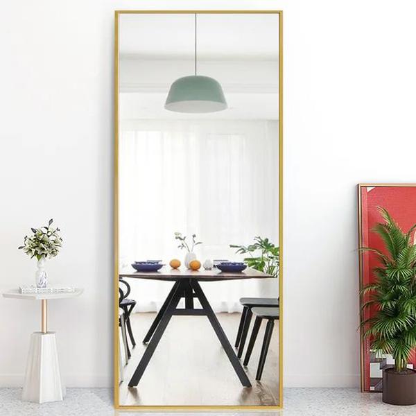 Ayrika-standing-mirror